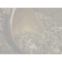 Rum - Kandis - Das Original