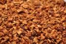 Türkischer Apfel - Vanille - Tee