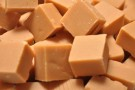Old English Vanilla Fudge